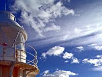 Brixham Lighthouse Devon activity