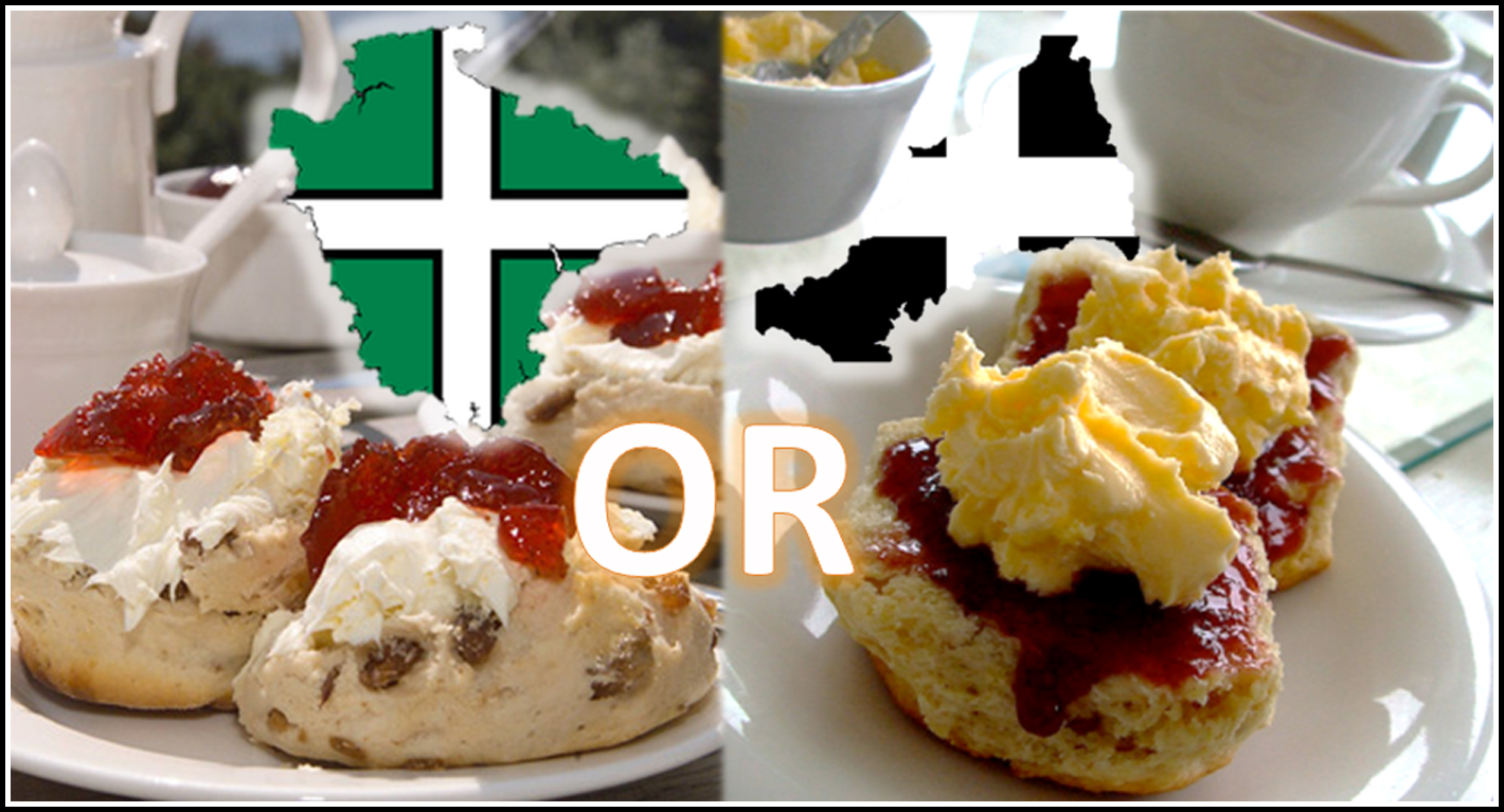 Cream Tea Pic 3