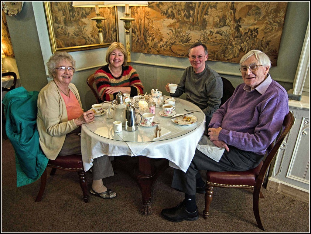 Devon-Cream-Tea-At-Taylors