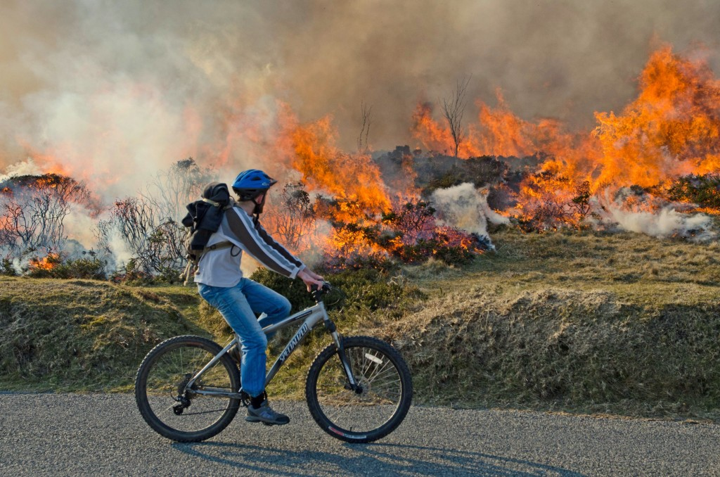 Dartmoor-Fire-Bicycle