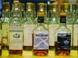 Edradour Whisky Range