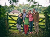 Gidleigh Park Guests