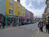 Main Street Glastonbury