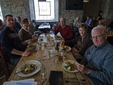 The River Cottage Canteen in Plymouth
