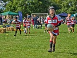 Rugby Sevens at Whiterock