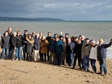Slapton Sands Guests