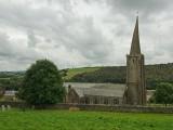 St. Peter and St. Paul Church, Ermington