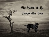 The Hound of the Baskervilles Tour