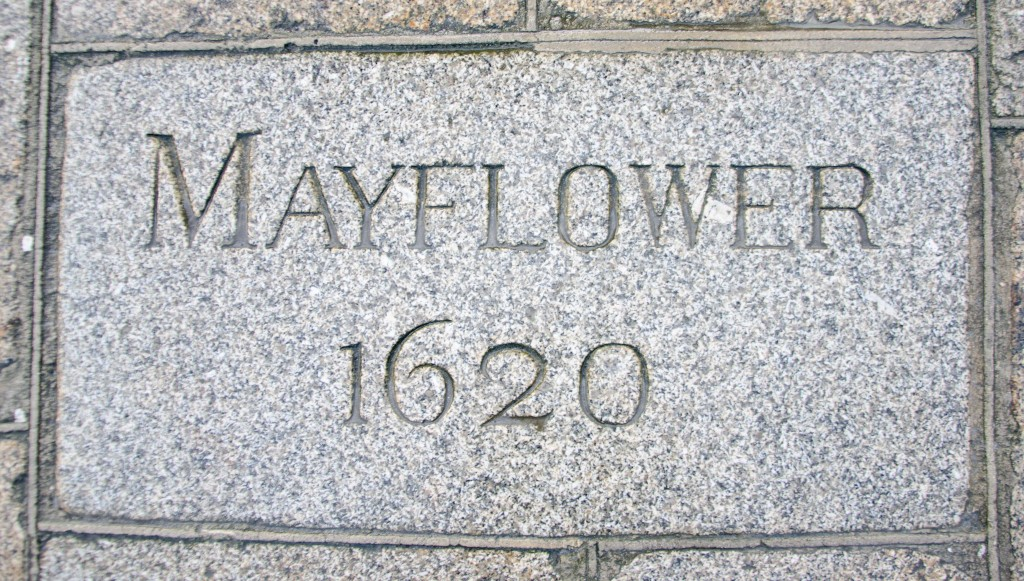Plymouth-Mayflower-Steps-1620